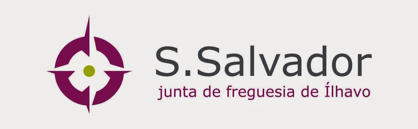 PARCERIA - Junta de Freguesia de S Salvador