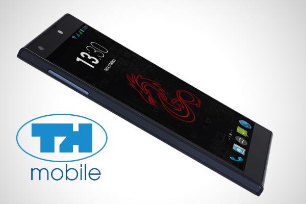 thay màn hình HKPhone Racer Inno