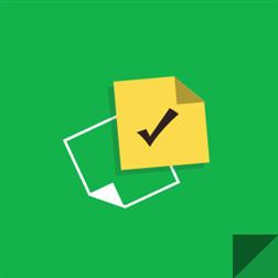 Top Ứng dụng văn phòng tốt nhất cho người dùng hệ điều hành Windows Phone