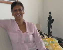 Sonia Alvim