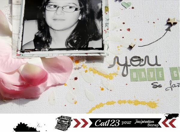 http://jasminascrap.blogspot.com/2014/01/resultat-de-notre-petit-jeu-de-decembre.html#comment-form