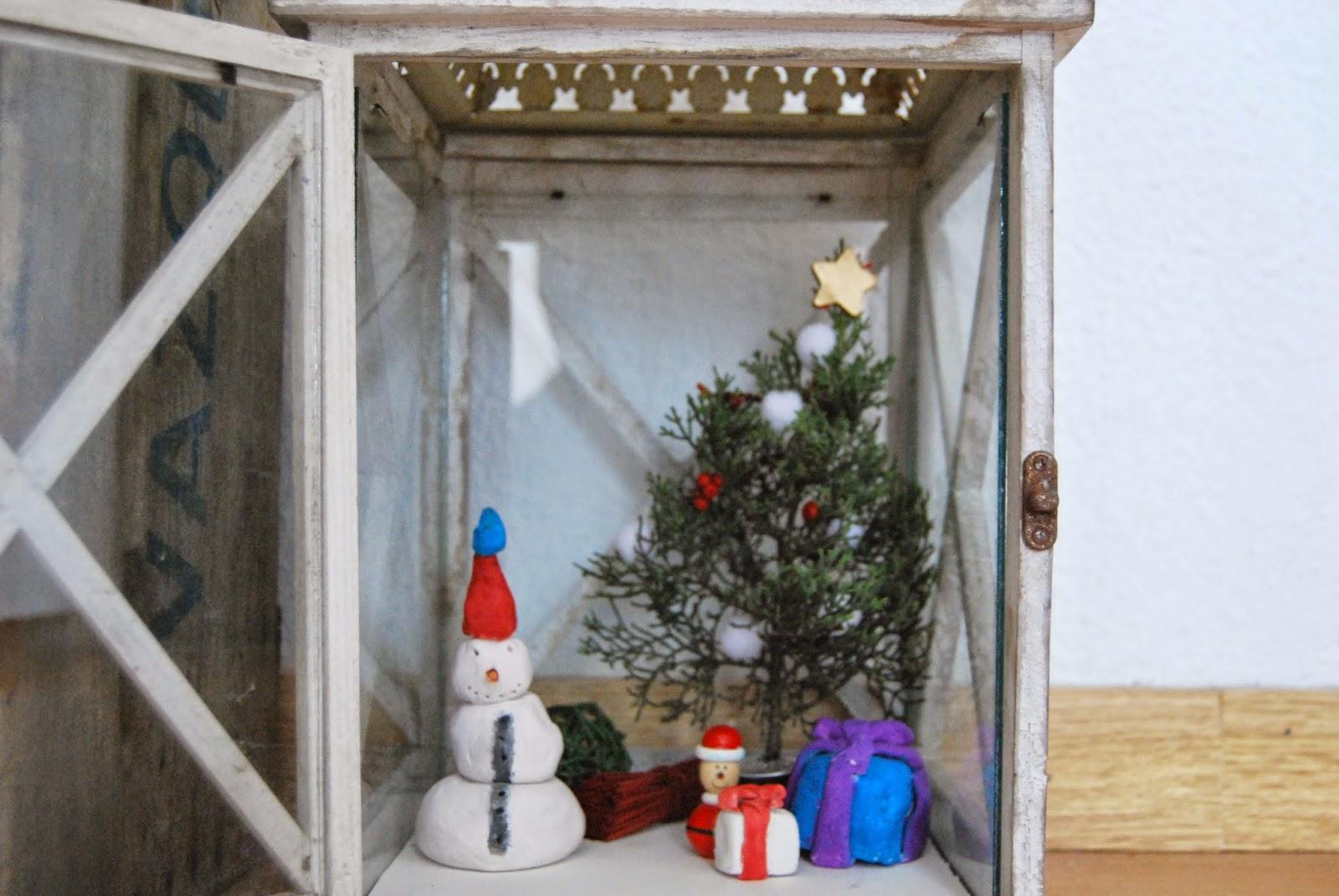 http://sosunnyblog.blogspot.com.es/2014/12/decoracion-de-navidad-expres-con-ninos.html