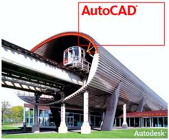 Download Modul Panduan Belajar AutoCAD Bahasa Indonesia Lengkap mahir