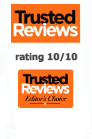 Review by trustedreviews.com
