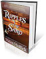Ripples In The Sand by Helen Hollick