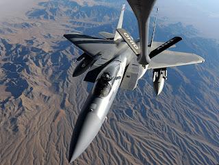mcdonnell douglas f15 eagle,f15 eagle air refueling, f15 eagle, air refueling
