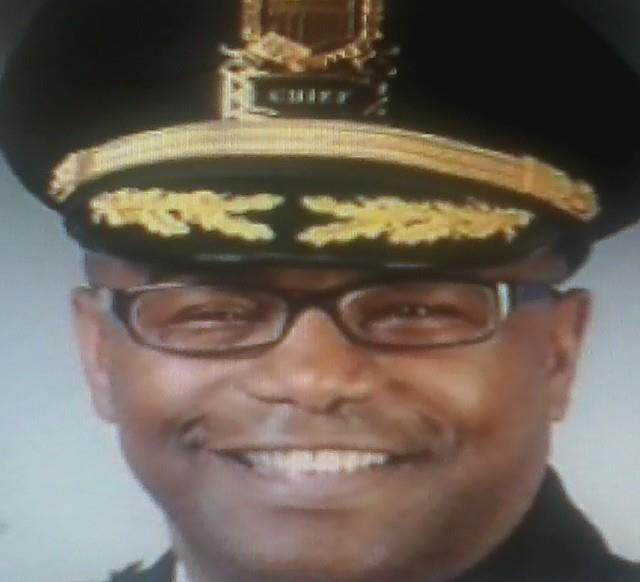 Rochester, NY Police Chief James Sheppard Along With Other City Employees  Have Been Caught By Red Light Cameras Breaking The Law 119 Times, On  Non Emergency ...