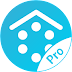 Smart Launcher Pro 3 v3.06 Apk