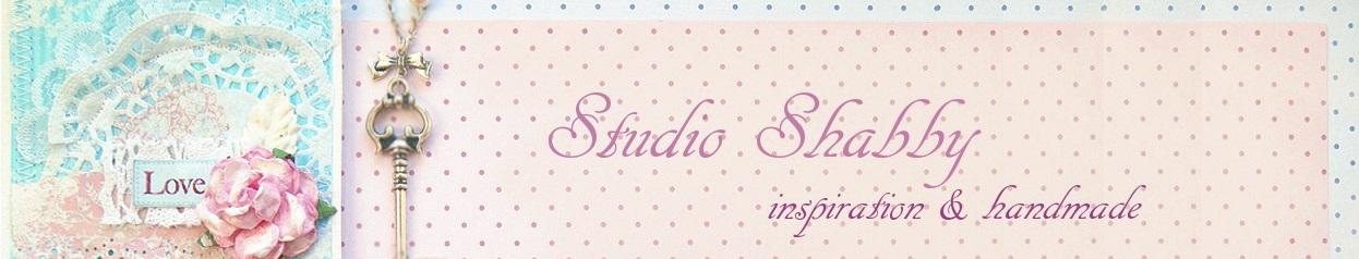 ♡ Studio Shabby ♡