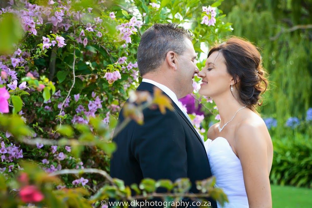 DK Photography DSC_9217-2 Sean & Penny's Wedding in Vredenheim, Stellenbosch  Cape Town Wedding photographer