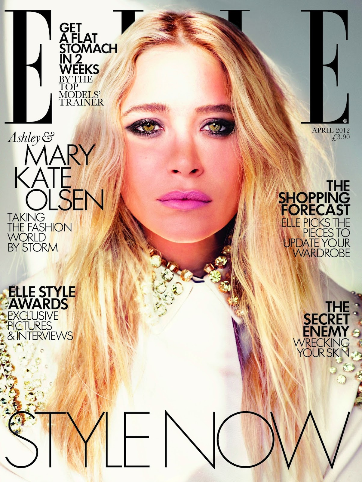 http://3.bp.blogspot.com/-l2GgYorfL54/T2mFVrfyFtI/AAAAAAABTh8/ygeuF_5ODCI/s1600/marykateolsen.jpg