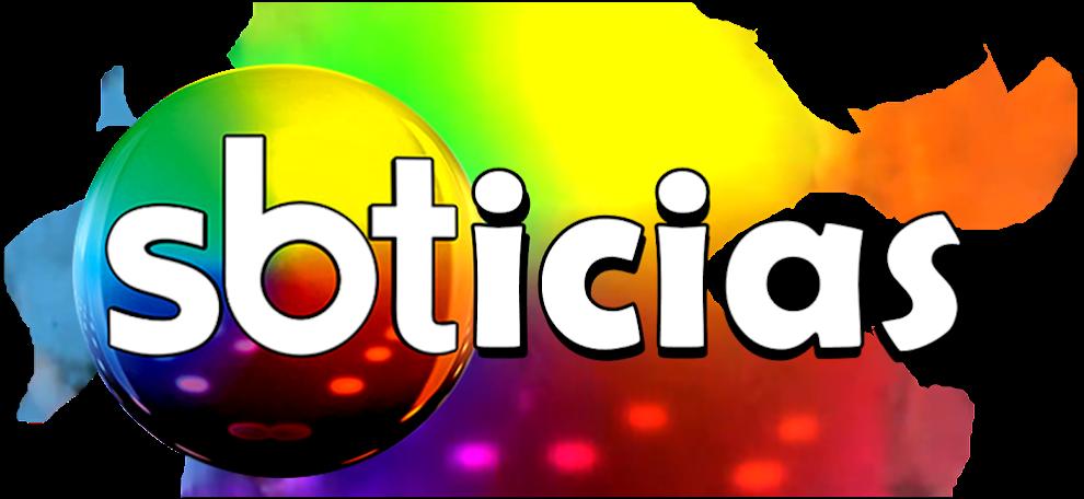 SBTicias