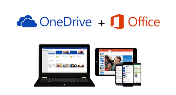 [$10] 5TB Microsoft OneDrive account for lifetime!!