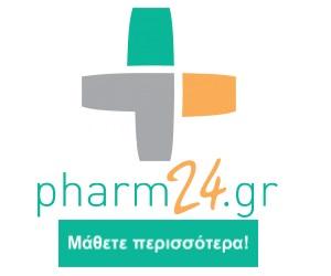 pharm24