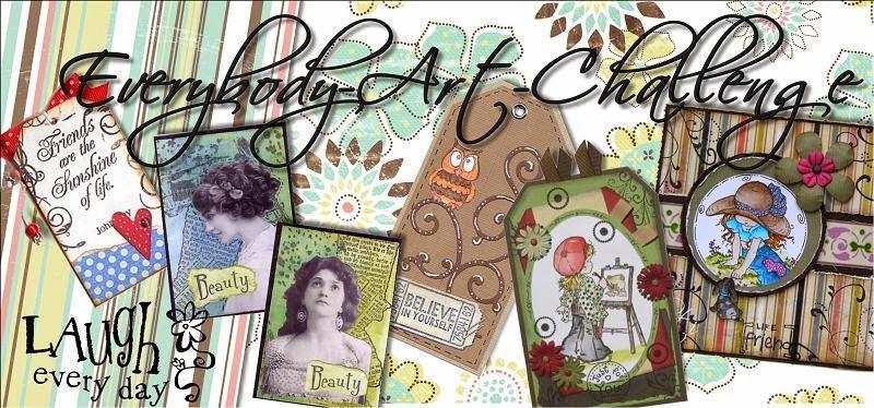 http://everybody-art-challenge.blogspot.com/