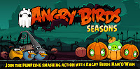 Angry Birds Seasons 2.0.0 Full Crack 1