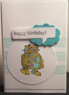 http://www3.stampinup.com/ECWeb/ProductDetails.aspx?productID=134138