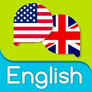 Aplicación para Aprender Inglés para Android e iOS
