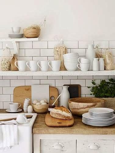 """Azulejos Baño Horizontal O Vertical:Decotips] Usar """"subway tiles"""" en cocinas y baños"""