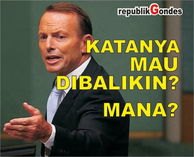 Meme Gambar Kata2 Lucu Politik 2015 ~ Cerita Humor Lucu Kocak Gokil ...