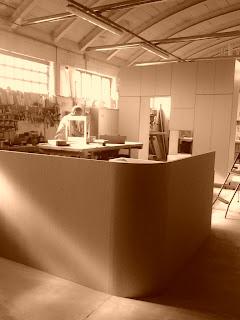 Offerte cucine prezzi e arredamento della cucina come - Sostituire ante cucina ...