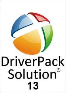 DriverPack Solution 13 Verso R356 download