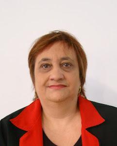 Claudeci Souza Dorneles