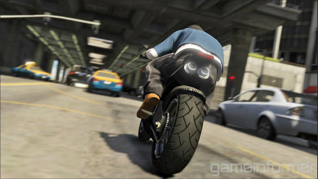 gta 5 download for pc game full version