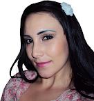 Site-   www.alineanjos.com.br
