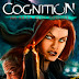 Cognition: An Erica Reed Thriller Episode 4 The Cain Killer
