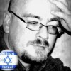 Dr. Bogdan Alexandru Duca 🔴 Chestiunea familiei nu este o chestiune religioasă