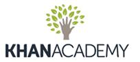 Khan Academy em português