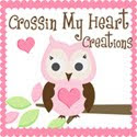 crossin my heart