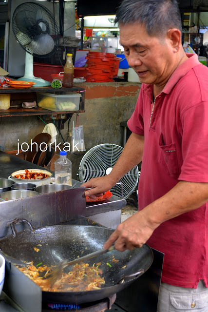 Char-Kuay-Teow-Sri-Tebrau-Hawker-Centre-Johor-Bahru