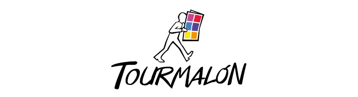 Tourmalon Estudio