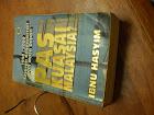 E-Buku IH-17: Fokus Sejarah PAS 1950 Hingga Kini...