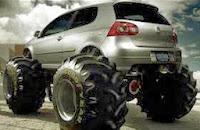 Hancur nya penjualan mobil baru di Jabodetabek, Agung Car