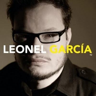 Leonel García - Te encontré