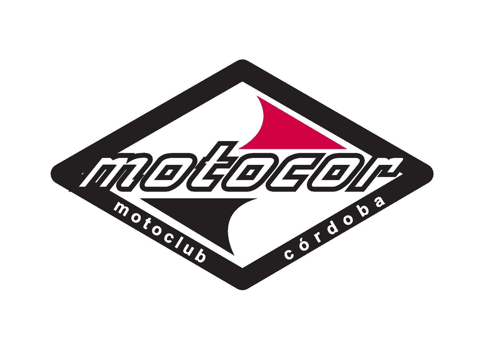 MOTOCLUB MOTOCOR