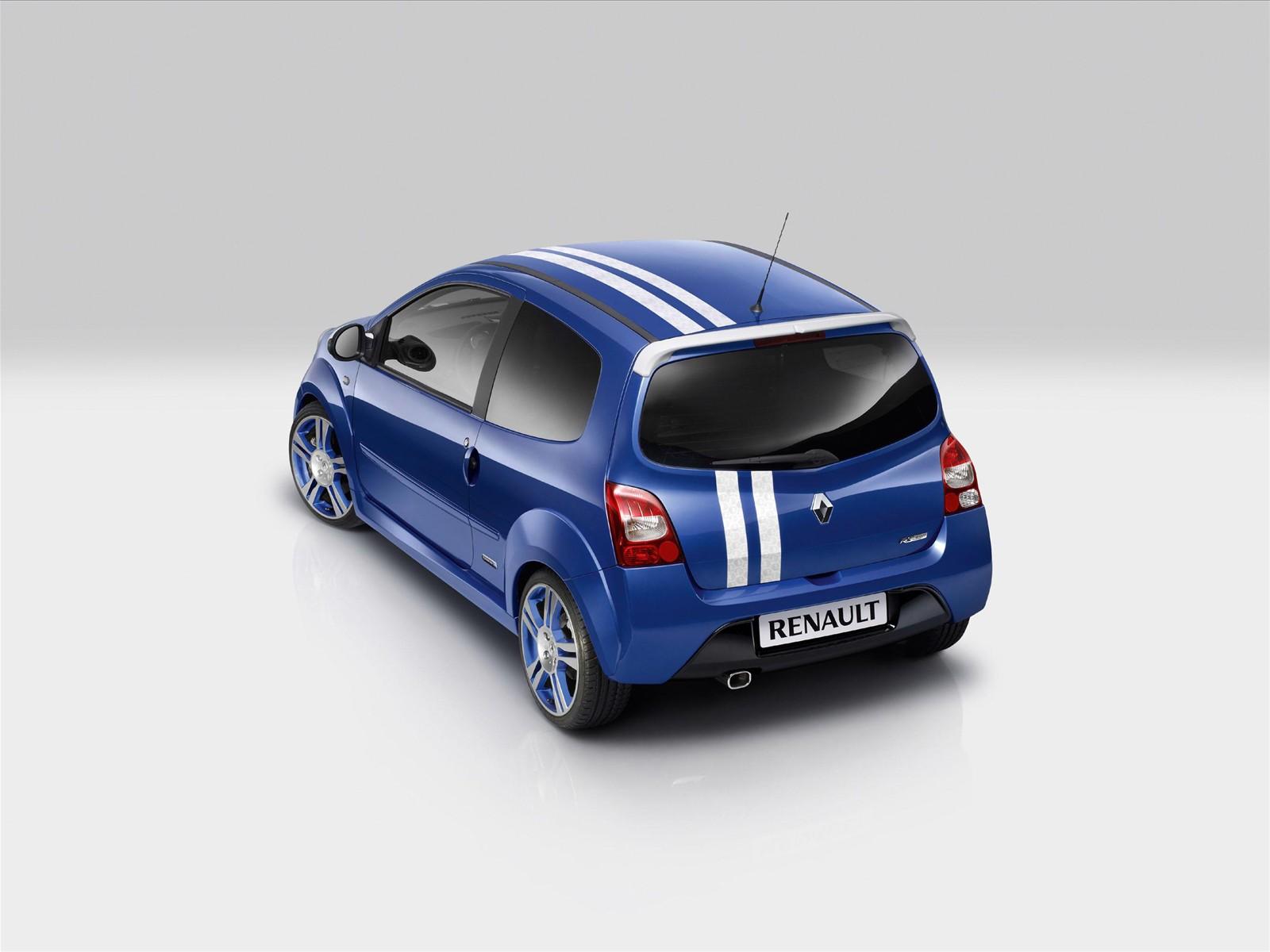 http://3.bp.blogspot.com/-l2UvGGLK5UQ/TcwLk4JZGiI/AAAAAAAACow/zkseNEXN4jk/s1600/Renault+Twingo+Gordini+R.S+2010+pics.jpg