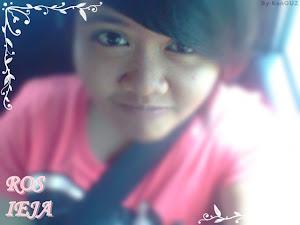 roshaniza(me)