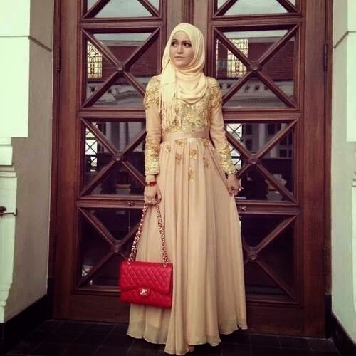 robe-hijab-pas-cher-2