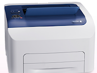 Download Driver For Xerox Phaser 6022