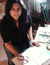 Stephanie Toral