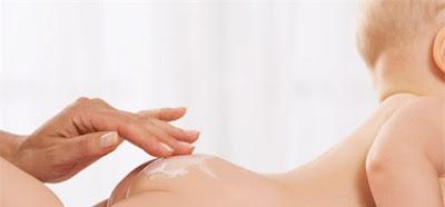Nên chữa bệnh viêm da như thế nào?