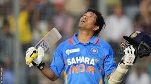 Sachin Tendulkar 100 th 100.jpg