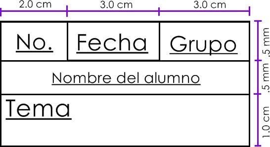 Dibujo ramas del dibujo for Pie de plano arquitectonico
