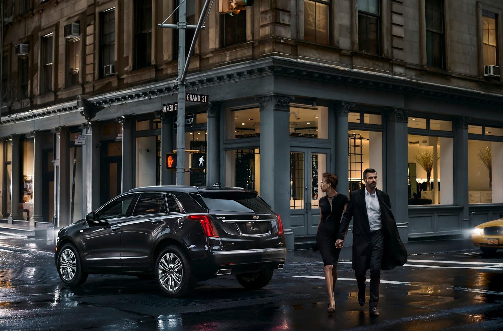 2017-Cadillac-XT5-19