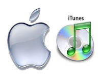 Apple iTunes sofware 2015 For Windows XP, 7 And 8 Download
