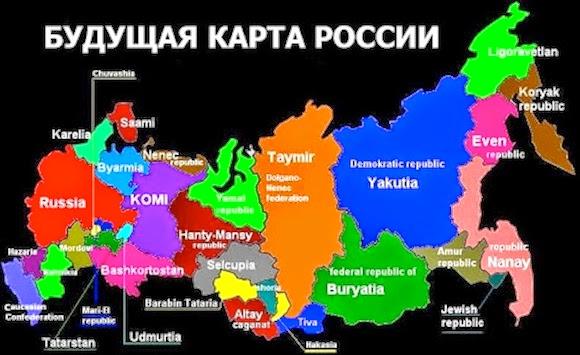 Во время суда над Фирташем Порошенко подписал закон о рынке газа, разделяющий управление газовой инфраструктурой - Цензор.НЕТ 5586